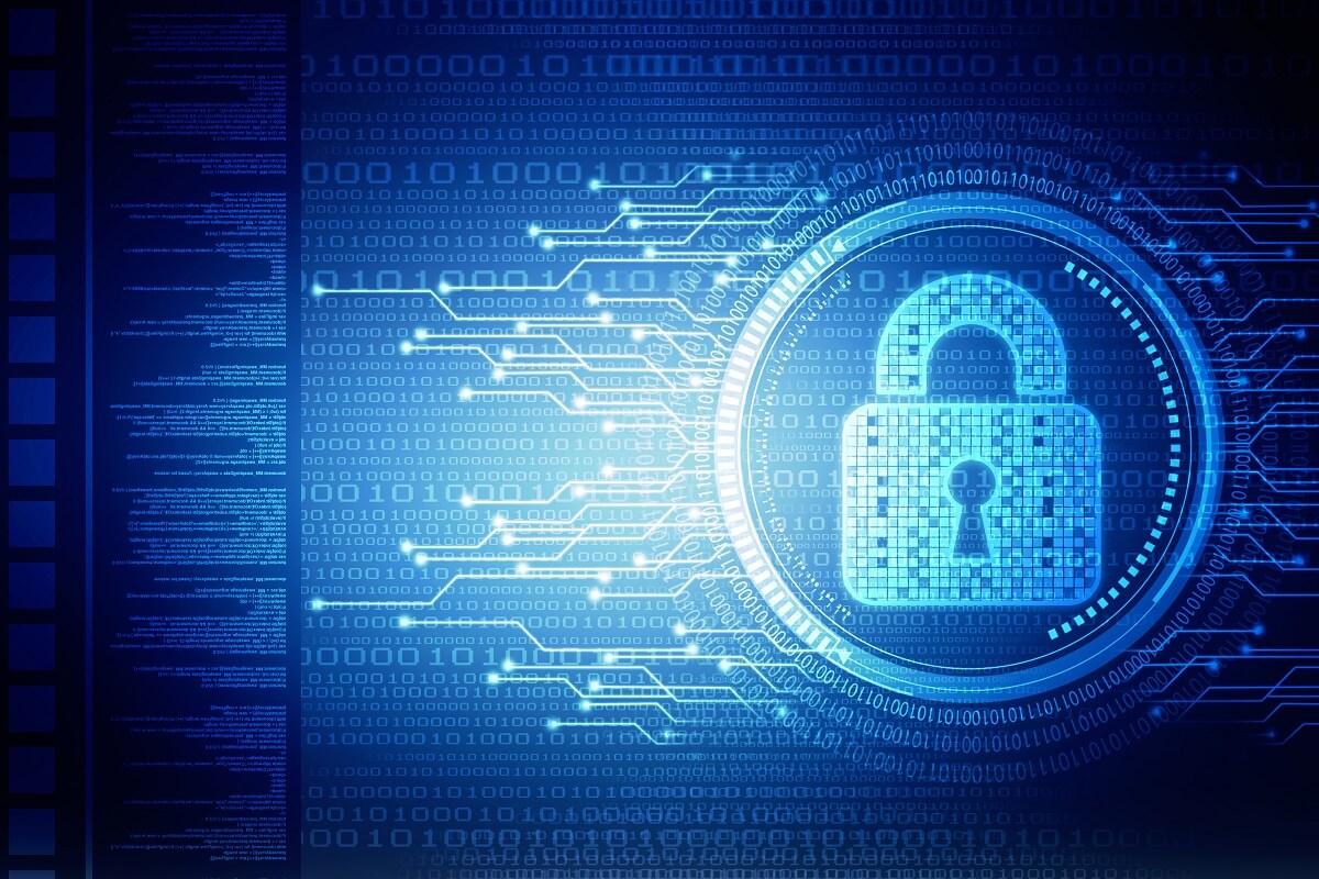 Максимальный уровень конфиденциальности и безопасности!